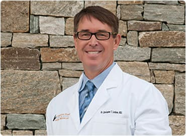 Christopher T. Lechner, M.D.