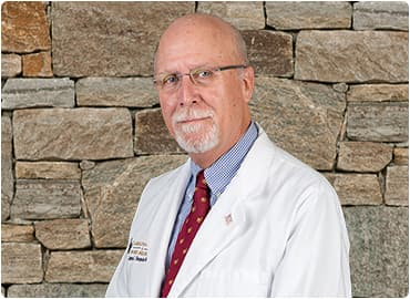 James S. Thompson, MD