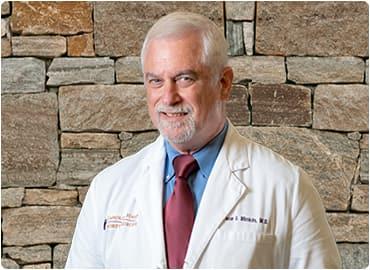 Bruce I. Minkin, MD
