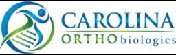 Carolina Orthobiologics