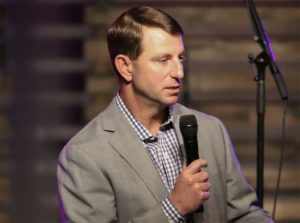 Dabo in Asheville